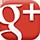 Kianoush Google Plus Profile
