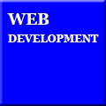 Web Development and Coding