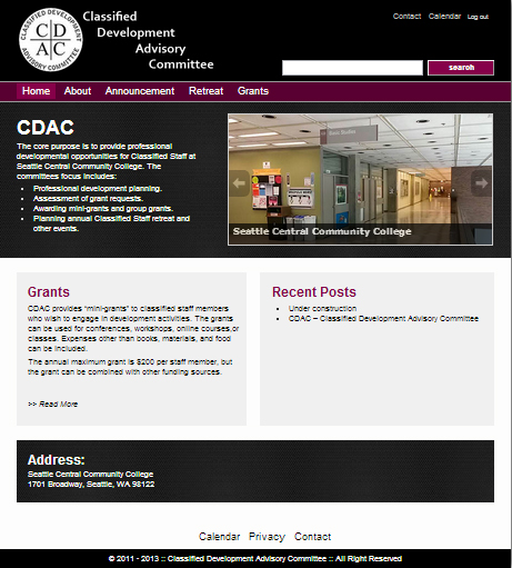 portfolio-cdac