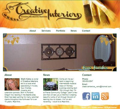 portfolio-creativeinterior