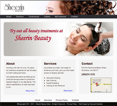 portfolio-sheerin-beauty