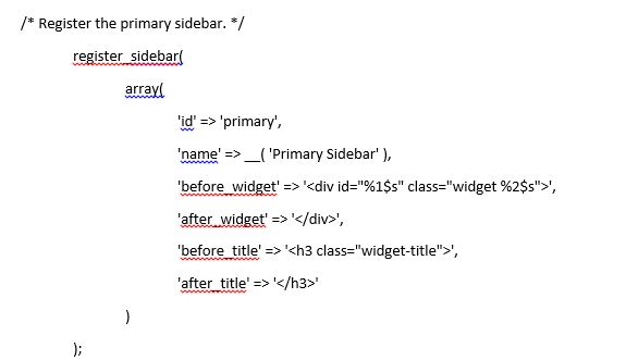 sidebar-registration
