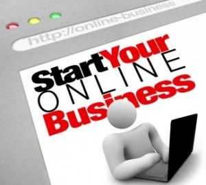 seattle-online-business
